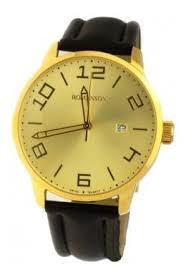 <b>Мужские часы ROMANSON</b> TL8250BM1GA81G (<b>TL8250BMG GD</b> ...