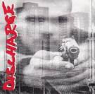 M.A.D. by Discharge