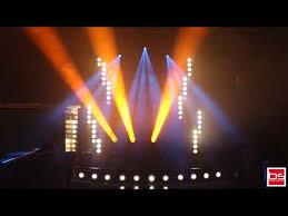 Световое <b>оборудование</b> BS LIGHTING для караоке-зала ...