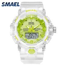 Best value <b>Smael Watch</b> Woman