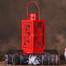 Buy Generic Christmas Candlestick Christmas <b>Styles Outdoor</b> ...