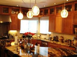 kitchen kitchen lighting over island featured categories cooktops the most incredible in addition to beautiful beautiful kitchen lighting