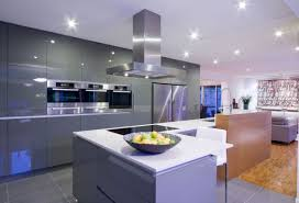 tone kitchen carldrogocom living room