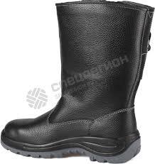 <b>Сапоги кожаные</b> зимние ВЛО мод. 203 Т У нат.<b>мех</b> — купить по ...