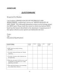 Service quality dissertation pdf PROTObike cz     Project management dissertation questionnaire pdf mfacourses FC Project management dissertation questionnaire pdf