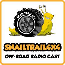 Snail Trail 4x4