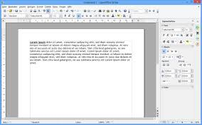 formatting resume in ms word word resume formatting a resume in word resume format in word cv template best microsoft