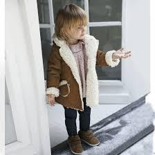 фото Пальто с капюшоном <b>La Redoute</b> Collections | Дети ...