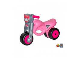 Купить товар для детей <b>Каталка</b>-<b>мотоцикл Coloma</b> Мини-мото ...