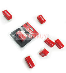 obd tuning nitroobd chip tuning box ecoobd diesel chip instant contact information