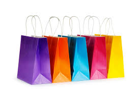 http://learnenglishteens.britishcouncil.org/grammar-vocabulary/vocabulary-exercises/shopping