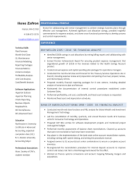 financial analyst resume best template collection senior financial analyst resume best template collection zd3ofsri