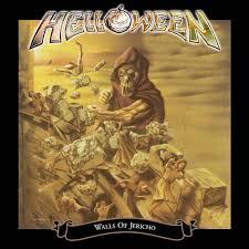 <b>Helloween</b>: <b>Walls</b> of Jericho (Bonus Tracks Edition) - Music on ...