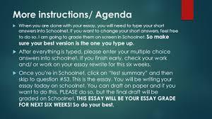 essay type your essay online type your essay pics resume essay type essay online type your essay online