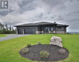13 Ivys Way, Logy Bay - Outer Cove - Middle Cove, Property Listing ...