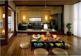 exquisite design of asian themed living room with fair furniture layout asian themed furniture