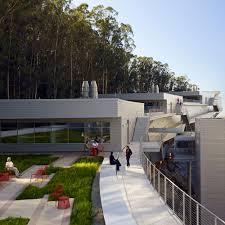 works ucsf dolby regeneration medicine building san francisco california usa