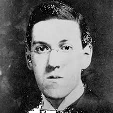 h p  lovecraft   author   biography com