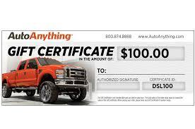 gift certificate creator com certificate creator blog create your own gift certificate template online