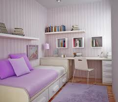 Kids Bedroom For Small Spaces Space Saving Ideas For Small Kids Rooms