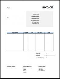 vat invoice template uk info invoice template uk simple invoice