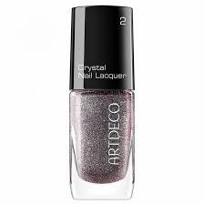 Лак ARTDECO <b>Лак для ногтей Crystal</b> Nail Lacquer – купить в ...