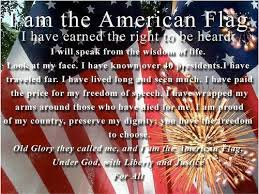 American Flag Quotes And Meanings. QuotesGram