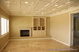 best recessed lighting free download family room fire place built in entertainment center amazing family room lighting