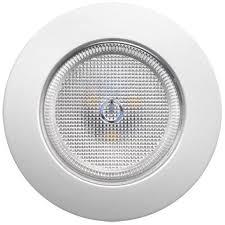 Мебельный накладной <b>светильник Novotech</b> MADERA <b>357438</b>