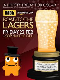 imdb road to the lagers uk mo create