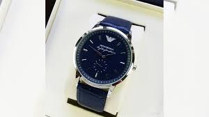 <b>Мужские часы Emporio Armani</b> купить в Москве | Личные вещи ...