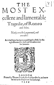 file romeo and juliet title page jpg file romeo and juliet title page jpg