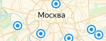 <b>Игрушки</b> для мальчиков — купить на Яндекс.Маркете