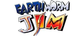 <b>Earthworm Jim</b> (серия) — Википедия