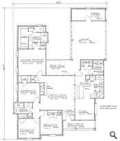 Kabel House Plans  Cottage Home PlansMellville   Louisiana House Plans      Click For More Details  House Plan Price         Four bedroom Louisiana house plan under square feet