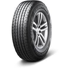<b>Laufenn X FIT HT</b> LD01 | Wilson Tire Pros & Automotive | Quality ...
