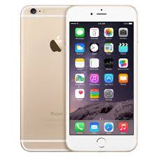 Shop Refurbished Apple IPhone 6 4.7 Inch Smartphone Unlocked ...
