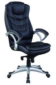 <b>Хорошие кресла Patrick</b> Black - купить, заказать <b>кресло</b> ...
