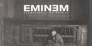 <b>Eminem: The Marshall</b> Mathers LP Album Review | Pitchfork
