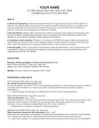 cv format for media internship sample customer service resume cv format for media internship cvtips resumes cv writing cv samples and cover best chemical engineering