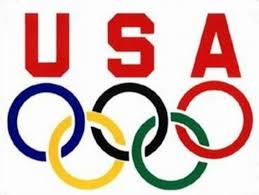 Image result for Olympics rings