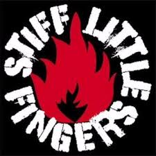 <b>Stiff Little Fingers</b> Lyrics, Songs, and Albums | Genius