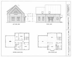 images about House Plans on Pinterest   House plans  River       images about House Plans on Pinterest   House plans  River cottage and Southern living house plans