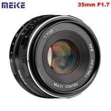 <b>35mm</b> 1.7 reviews – Online shopping and reviews for <b>35mm</b> 1.7 on ...