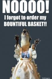 Bountiful Baskets Wisdom « Bountiful Baskets Blog via Relatably.com