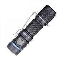Original JETBeam E40R Mini USB Flashlight SST40 N4 BC LED ...