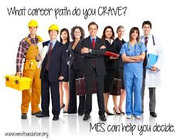 images about career exploration on pinterest  colleges   images about career exploration on pinterest  colleges career and career exploration