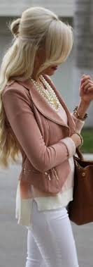1100 best Fashion images on Pinterest | Feminine fashion, For ...