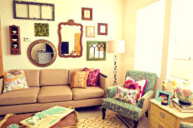 bedroomgood looking eclectic living room design ideas for captivating uniqueness superb wall mirrors on white painted charming eclectic living room ideas