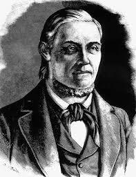 Hans Nielsen Hauge, født i Rolvsøy, norsk lekpredikant. Hans foreldre var gudfryktige og opplyste bønder. Allerede som barn var han opptatt med religiøse ... - standard_hauge_hans_nielsen